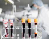 medical_labs